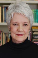 escritora Sue Monk Kidd