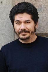 Libros de Juan Pablo Villalobos