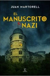 libro-el-manuscrito-nazi