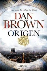 libro-origen-dan-brown