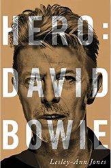 libro-hero-david-bowie