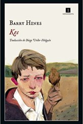 libro-kes-barry-hines