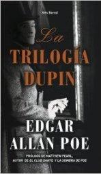 la-trilogía-dupin