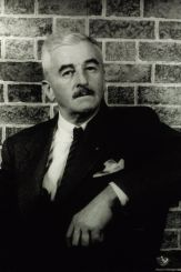 escritor-william-faulkner