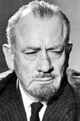 escritor-john-steinbeck