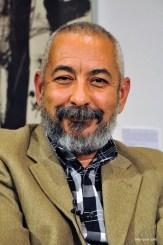 escritor-leonardo-padura