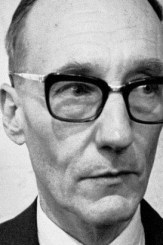 escritor-william-burroughs