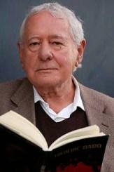 escritor-francisco-gonzalez-ledesma