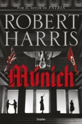 libro-munich-robert-harris