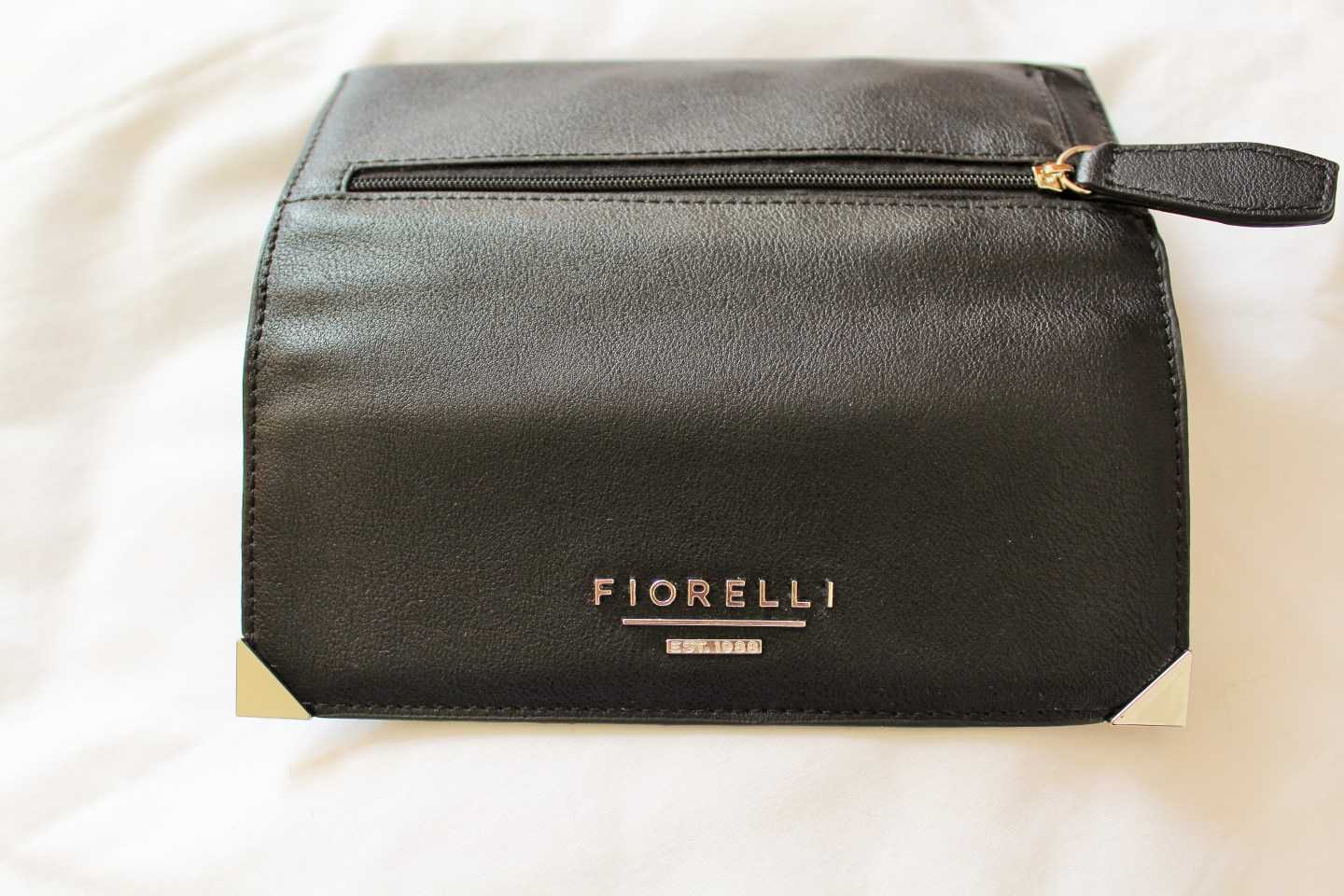 Chic Fiorelli Purse