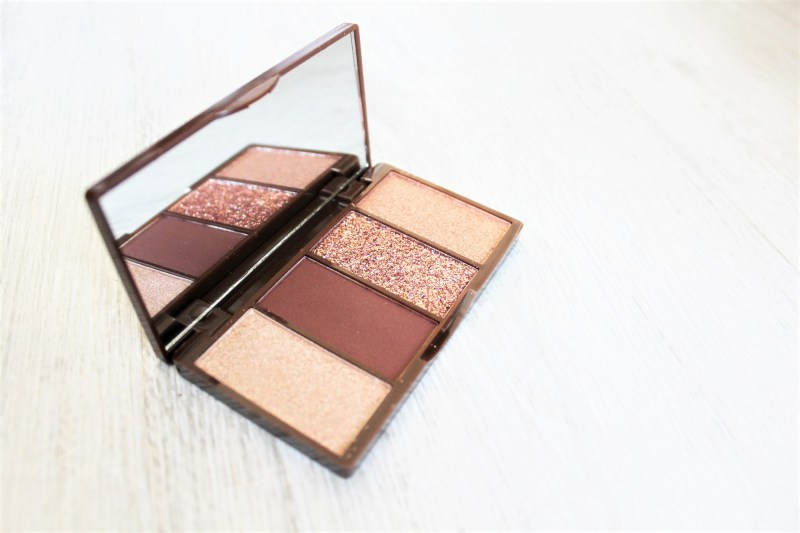 Vegan Bellapierre Cosmetics And 4 Other Vegan Products To Love