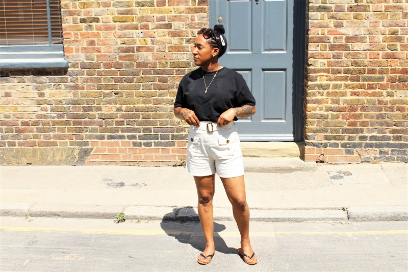 Fashion To Beauty   The Lifestyle Diaries: August 2021