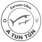 Logo A TUN TÚN