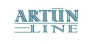 logo-artun-line