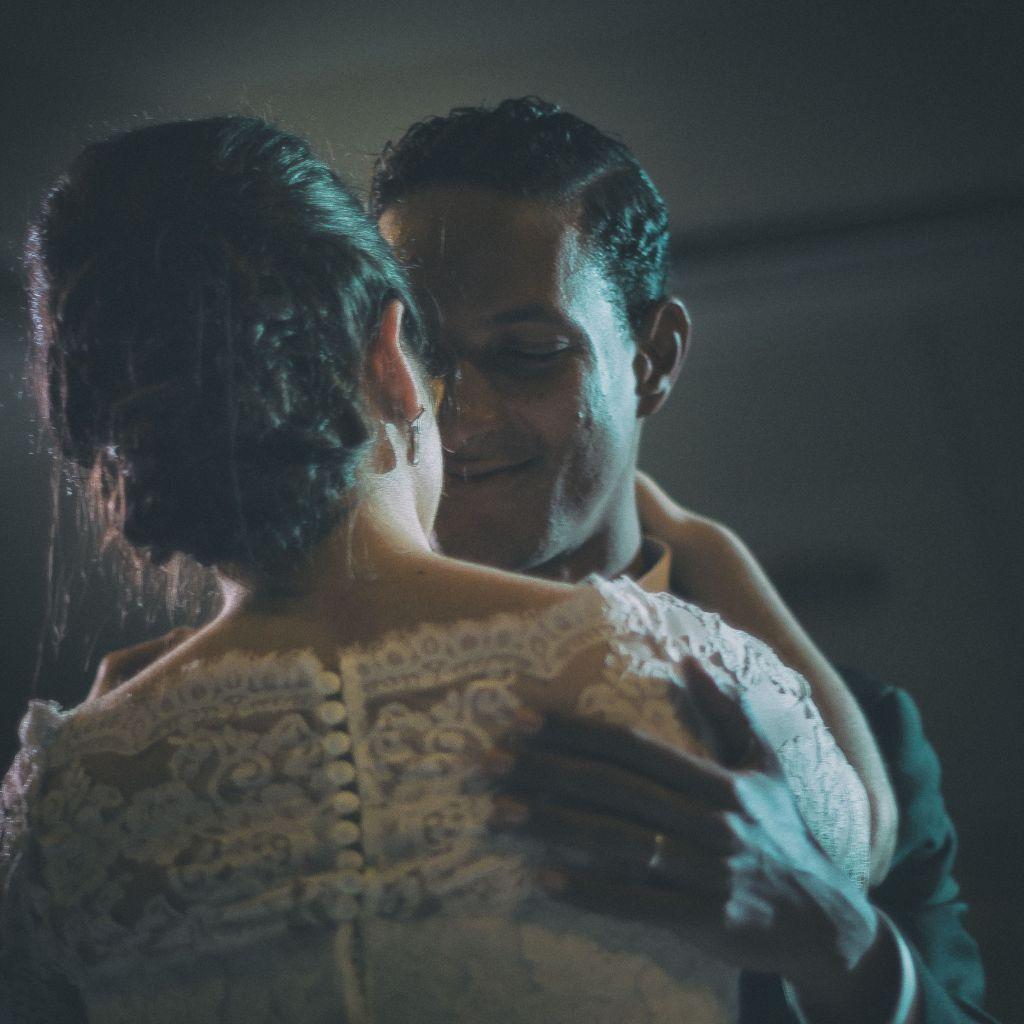 Fotógrafo de Boda en Cádiz, Comunión y Eventos. El mejor fotógrafo de bodas de cadiz. Tu fotografía de boda. El mejor Fotógrafo para boda. Juan Luna Fotógrafo. Cadiz, Andalucía y España.