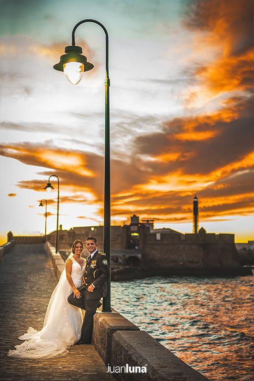 reportaje boda. Fotógrafos de Boda en Cádiz. Fotógrafo de Boda en Cádiz, Comunión y Eventos. Tu fotografía de boda. El mejor Fotógrafo para boda. Juan Luna Fotógrafo. Cadiz, Andalucía y España. Fotografo de Bodas en Cádiz. Fotógrafos de Bodas en Cádiz. Vídeo de Bodas. Videógrafo de Bodas.