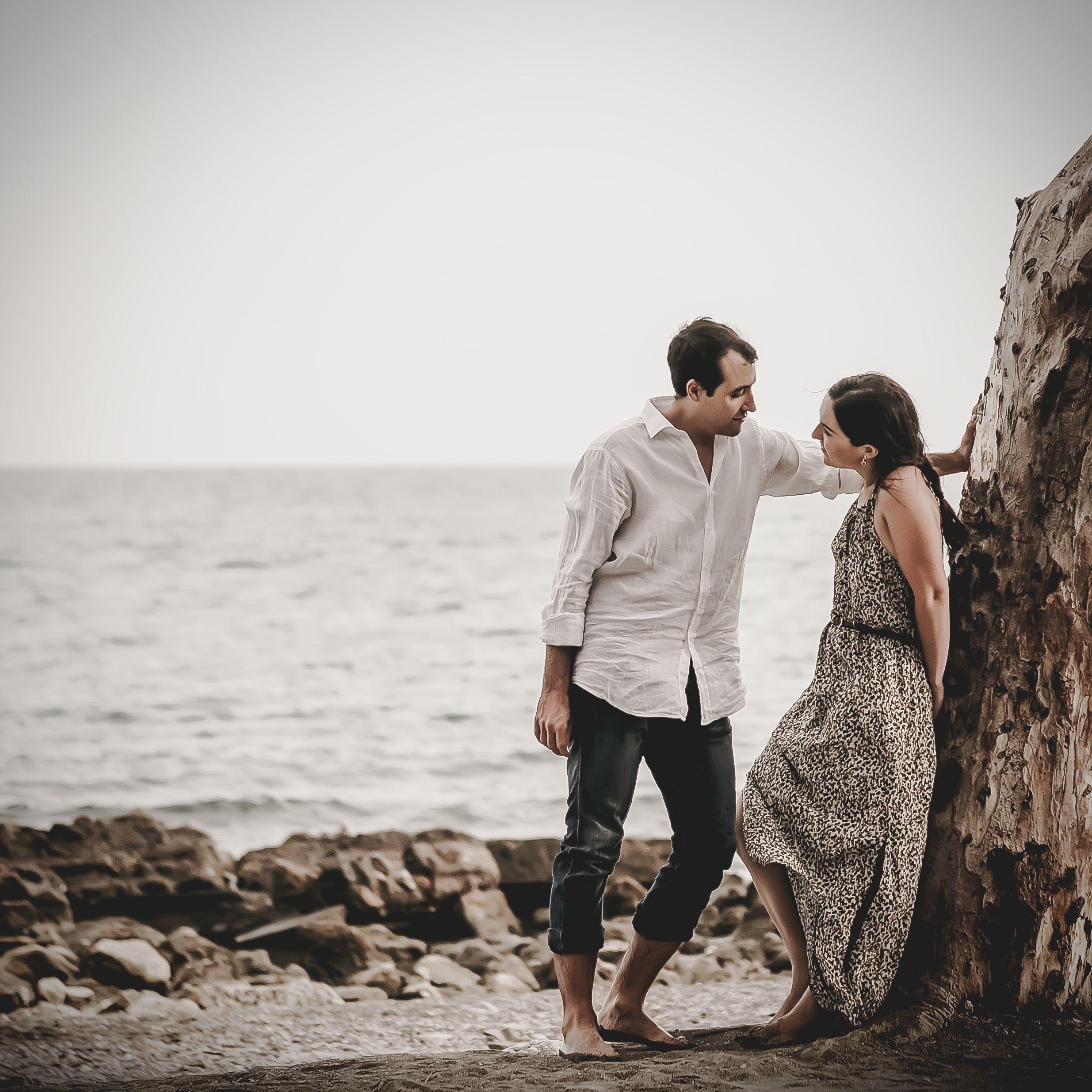 reportaje de pre boda. Fotógrafo de Boda en Cádiz, Comunión y Eventos. Tu fotografía de boda. El mejor Fotógrafo para boda. Juan Luna Fotógrafo. Cadiz, Andalucía y España.