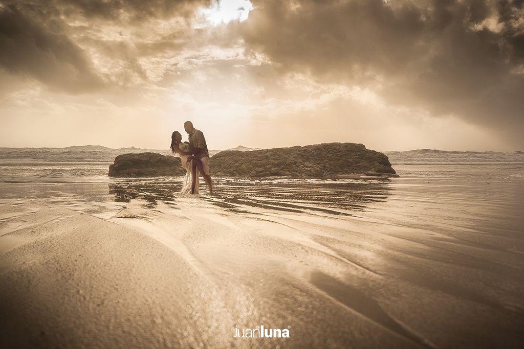 Fotógrafo de Boda en Cádiz, Comunión y Eventos. Tu fotografía de boda. El mejor Fotógrafo para boda. Juan Luna Fotógrafo. Cadiz, Andalucía y España. Fotografo de Bodas en Cádiz. Fotografos de Bodas en Cádiz