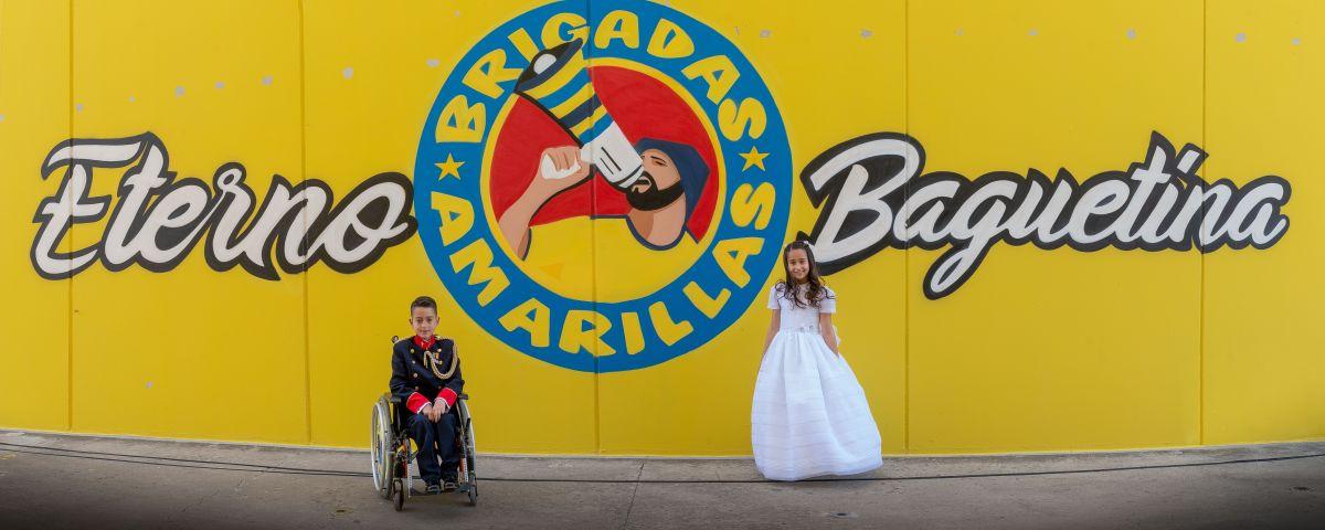 Juan Luna Fotógrafo de Bodas en Cádiz, Fotografía de boda, Fotógrafo para Boda en Cádiz. Comunión.