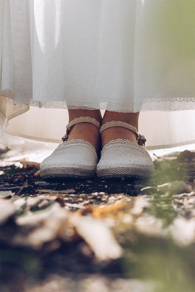 Fotógrafo de Boda en Cádiz, Comunión y Eventos. Tu fotografía de boda. El mejor Fotógrafo para boda. Juan Luna Fotógrafo. Cadiz, Andalucía y España. Fotógrafo de Bodas en Cádiz. Fotógrafos de Bodas en Cádiz. Vídeo de Bodas. Videógrafo de Bodas. Reportaje de Comunión.