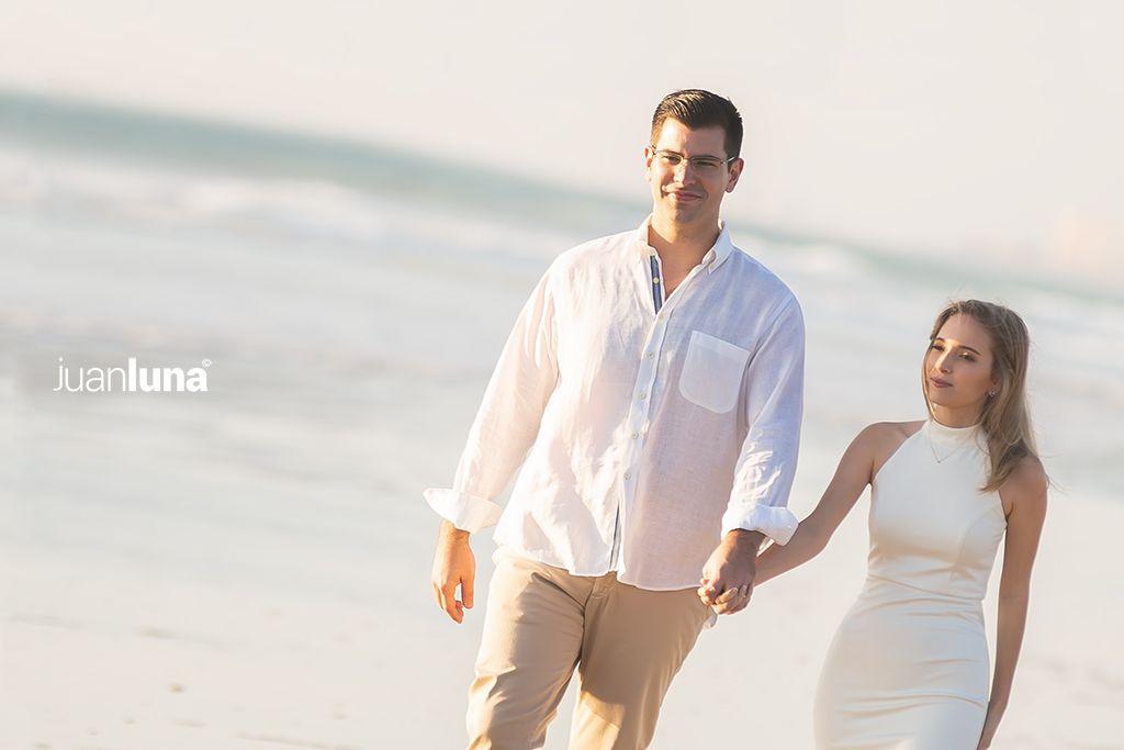 Preboda de Ana y Miguel en Cádiz, El fotógrafo de tu boda.