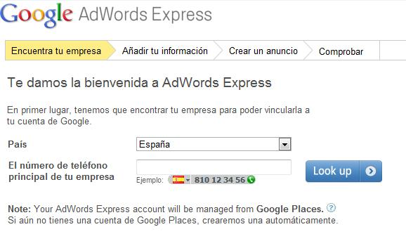 google-adwords-express1