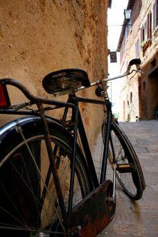 114. Toscana (Florencia) 0817