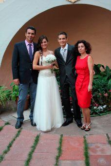 118. Boda de Laia y Carlos 0512