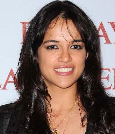 Michelle Rodriguez finding your roots pbs