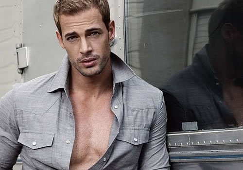 william levy boom town fifty shades of grey movie
