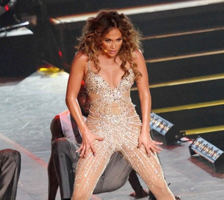 state farm jennifer lopez enrique iglesias sweepstakes juanofwords