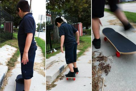 Shaun white skateboards at walmart juanofwords