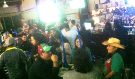 telcel america #telcelamerica us mexico soccer viewing party houston juanofwords