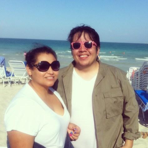 hispanicize 2013 hispz13 miami beach los metiches juanofwords craftythrifter recap