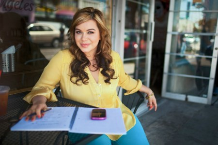 First Listen: Paloma Blanca by Chiquis Rivera