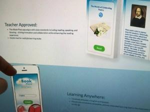 PreK12 Plaza introduces the eBook Plaza App - #ebookPlaza #sp