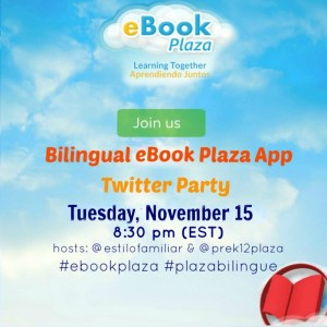 PreK12 Plaza introduces the eBook Plaza App - #ebookPlaza #sp