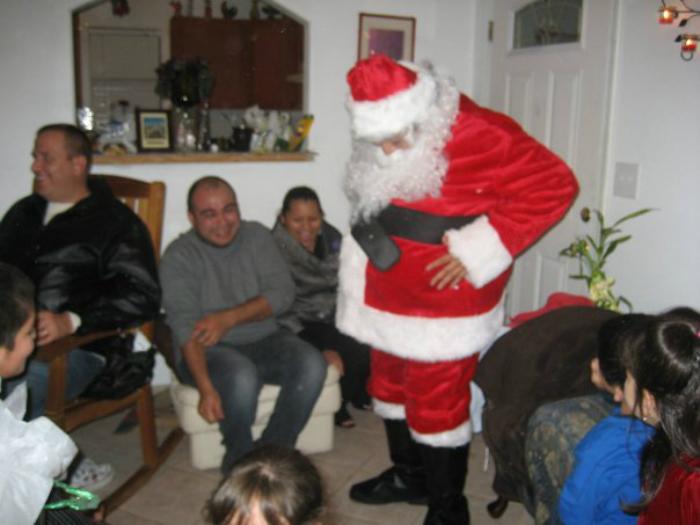 Spreading Holiday Cheer with Paypal Xoom - #XoomHoliday #ad