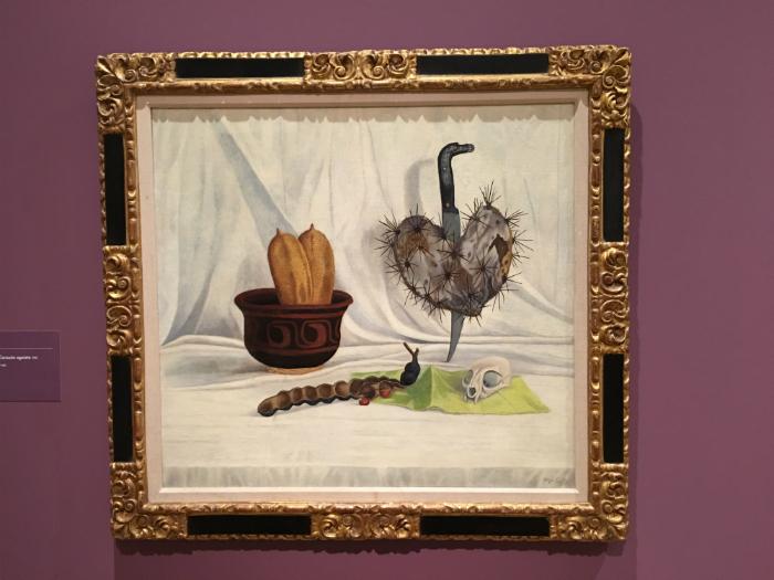 Mexico 1900-1950: The Exhibit