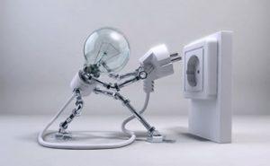 robot-technology-lamp-plug-power-imagination