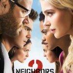 Neighbors 2: Sorority Rising (2016) 720p