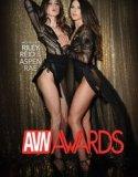 Best in Sex: 2017 AVN Awards
