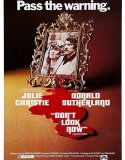 DONT LOOK NOW (1973)