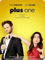 Plus One (2019) HD