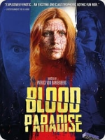 Blood Paradise (2018) HD
