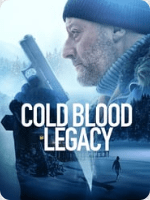 Cold Blood (2019) HD