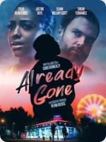 Already Gone (2019) FHD