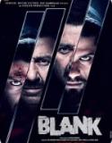 Blank (2019) HD