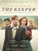 The Keeper (2018) HD