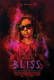 Bliss (2019) HD